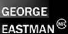 Escuela de Fotografía y Publicidad George Eastman