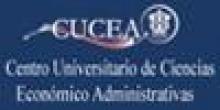 Centro Universitario de Ciencias Económico Administrativas