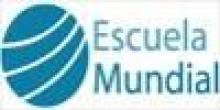 Escuela Mundial México