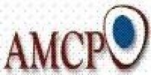 Academia Mexicana de Citopatología