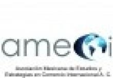 AMEECI - Asociación Mexicana de Estudios y Estrategias en Comercio Internacional