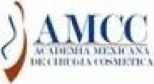 Academia Mexicana de Cirugía Cosmética