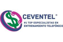 CEVENTEL #1 ESPECIALISTAS ENTRENAMIENTO TELEFÓNICO