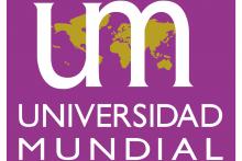 Um - Universidad Mundial