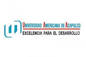 Universidad Americana de Acapulco