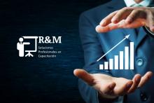 R&M Soluciones Profesionales en Capacitación