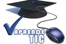 Aprende TIC