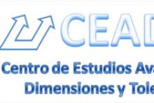 Centro de Estudios Avanzados en Dimensiones y Tolerancias.