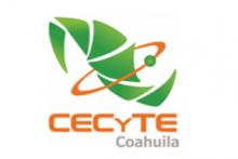 Colegio de Estudios Científicos y Tecnológicos del Estado de Coahuila CECYTEC