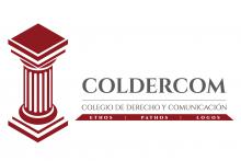 COLDERCOM - Colegio de Derecho y Comunicación