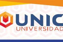 Centro Integral de Estudios Superiores UNIC
