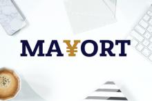 Mayort Consultores
