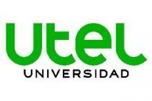 Universidad Montrer