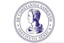 Fundación Séneca