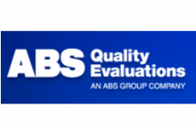 ABS Quality Evaluations