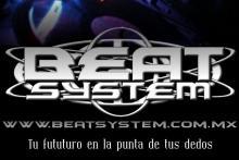 Beat System