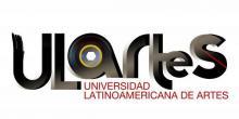 ULARTES Universidad Latinoamericana de Artes