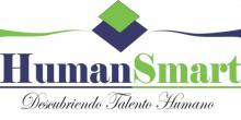 Humansmart Consulting