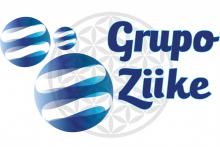 Grupo Ziike