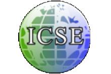 ICSE, S.C.