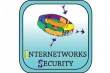 Internetworks Security