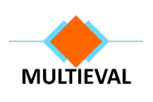 MULTIEVAL