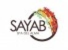 Centro Sayab