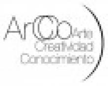 ARCCO - Arte, Creatividad y Conocimiento