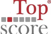Top Score