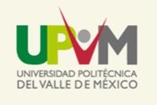 Universidad Politecnica del Valle de México