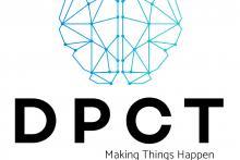 Dirección de Proyectos y Consultoría Tecnológica - DPCT