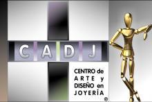 Escuela Centro de Arte Y Diseño en Joyería Cadj ®
