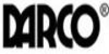 Darco - Dibujo Arquitectonico Por Computadora S.A. de C.V.