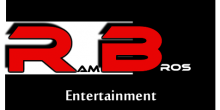 Rambros Entertainment
