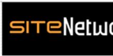 SiteNet