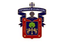 U de G - Universidad de Guadalajara