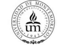 Universidad de Montemorelos