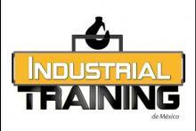 Industrial Training de México