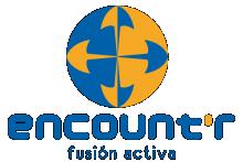 Encountr