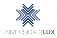 Universidad Lux