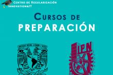 Centro de Regularización Innovation&IT