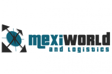 Mexiworld and Logistics SA DE CV