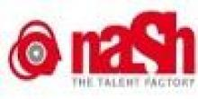 Nash: The Talent Factory
