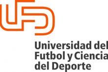 Universidad del Fútbol y Ciencias del Deporte