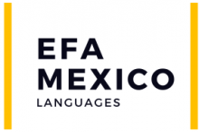 The Efa Mexico Foundation