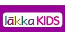 KIDS art lab
