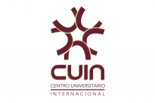 Centro Universitario Internacional (CUIN)