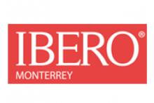 Universidad Iberoamericana Monterrey - Ibero
