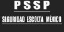 P S S P - Programas de Seguridad y Sistemas de Protección
