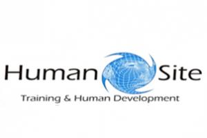 HUMAN SITE